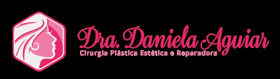 Dra. Daniela Aguiar
